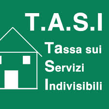 Approfondimento IMU U2013 TASI U2013 ADD. IRPEF E Nostro Commentou2026